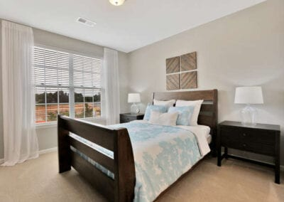 Element at stonebridge-luxury bedroom