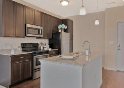 Element at stonebridge- Drive 1 Bedroom-large-Kitchen- medium