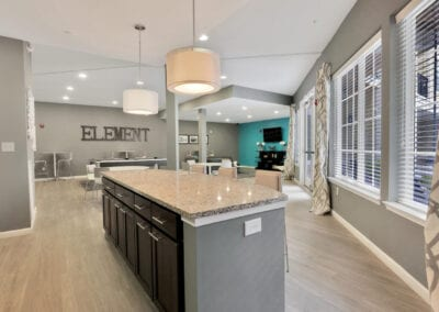 Element at stonebridge-office space